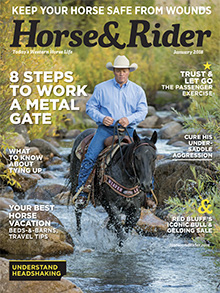 Horse-and-Rider-2018-01-cover