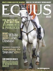 Equus-2018-05
