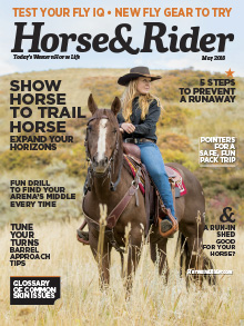 Horse-and-Rider-2018-05-cover