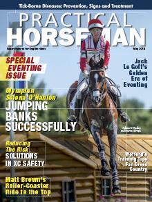 Practical-Horseman-2018-01-cover