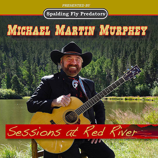 red river sessions