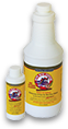 Urine Odor Removal - A Major Part Of Strategic Fly Control.