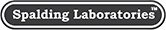 Spalding Labs