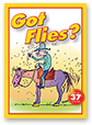Fly Prevention Expertise Designed For Fast Fly Relief!