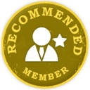 Recommended Members