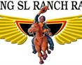 Flying SL Ranch Radio low res image