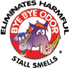 Flies have a tremendous sense of smell and if you ever wondered why there are more in your barn than elsewhere, it's likely BO, barn odor